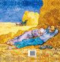 Vincent-van-Gogh-DIX