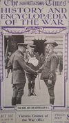 The-Times-history-and-encyclopaedia-of-the-war--Part-167-Vol-13-oct.-30-1917-Victoria-Crosses-of-the-War-(III)