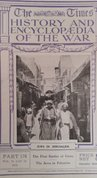 The-Times-history-and-encyclopaedia-of-the-war.-Part-178-Vol.14.-Jan-15-1918.-The-First-Battles-of-Gaza.-The-Jews-in-Palestine