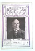 The-Times-History-and-encyclopaedia-of-the-war-Part-177-Vol.-14-Jan.-8-1918-The-War-and-National-Education