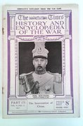 The-Times-history-and-encyclopaedia-of-the-war.-Part-173-Vol.14-Dec.11-1917.-The-Intervention-of-China