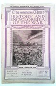 The-Times-history-and-encyclopaedia-of-the-war.-Part-193-VOL.-15-Apr.-30-1918.-The-Third-Battle-of-Ypres-(II)
