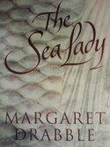 the-sea-lady