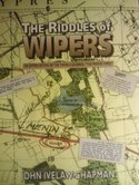 the-riddles-of-wipers