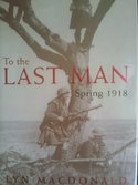 To-the-Last-Man-spring-1918