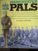 Manchester-Pals-16Th-17th-18th-19th-21st-22nd+23rd-battalions-of-the-Manchester-Regiment