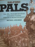 salford-pals-15th-16th19th-&-20th-battalions-Lancashire-Fusiliers