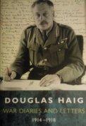 Douglas-Haig-war-diaries-and-letters-1914-1918