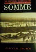 the-imperial-war-museum-book-of-the-somme