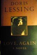 Love-again