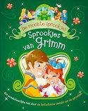 Mooiste-sprookjes-van-Grimm