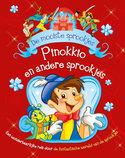 Mooiste-sprookjes-Pinokkio-e.a