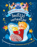 Mooiste-sprookjes-Bedtijdverhalen