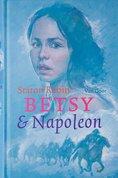 Betsy-&-Napoleon