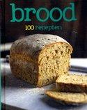 100-recepten-Brood