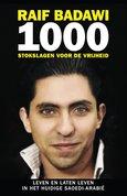 1000-stokslagen-voor-de-vrijheid