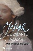 Joseph-de-zwarte-Mozart