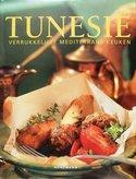 Verrukk.mediterrane-keuken-Tunesie