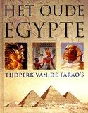 Oude-Egypte-Tijdperk-van-de-faraos