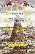 Bonfire-of-Bureaucracy-in-Europe