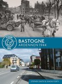 Bastogne-Ardennen-1944