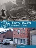 Leibstandarte-Ardennen-1944-1945