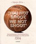 You-not-shoot-we-not-shoot