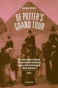 Potters-grand-tour