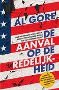 Aanval-op-de-redelijkheid-Al-Gore