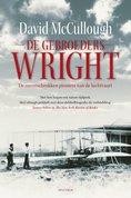 Gebroeders-Wright-pioniers-luchtv