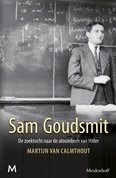 Sam-Goudsmit