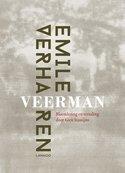 Emile-Verhaeren-Veerman