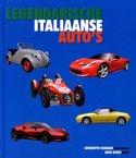 Legendarische-Italiaanse-autos