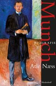 Munch-Biografie
