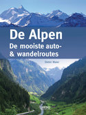 Alpen-de-mooiste-auto&wandelroutes