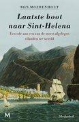 Laatste-boot-naar-Sint-Helena