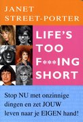 Life-is-too-F***ing-short