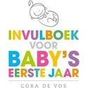 invulboek-voor-babys-eerste-jaar